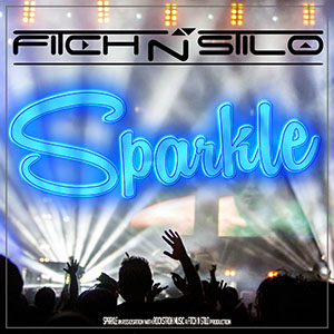 Sparkle - Fitch N Stilo